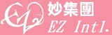 EZ International Group Ltd. EZ 妙集團